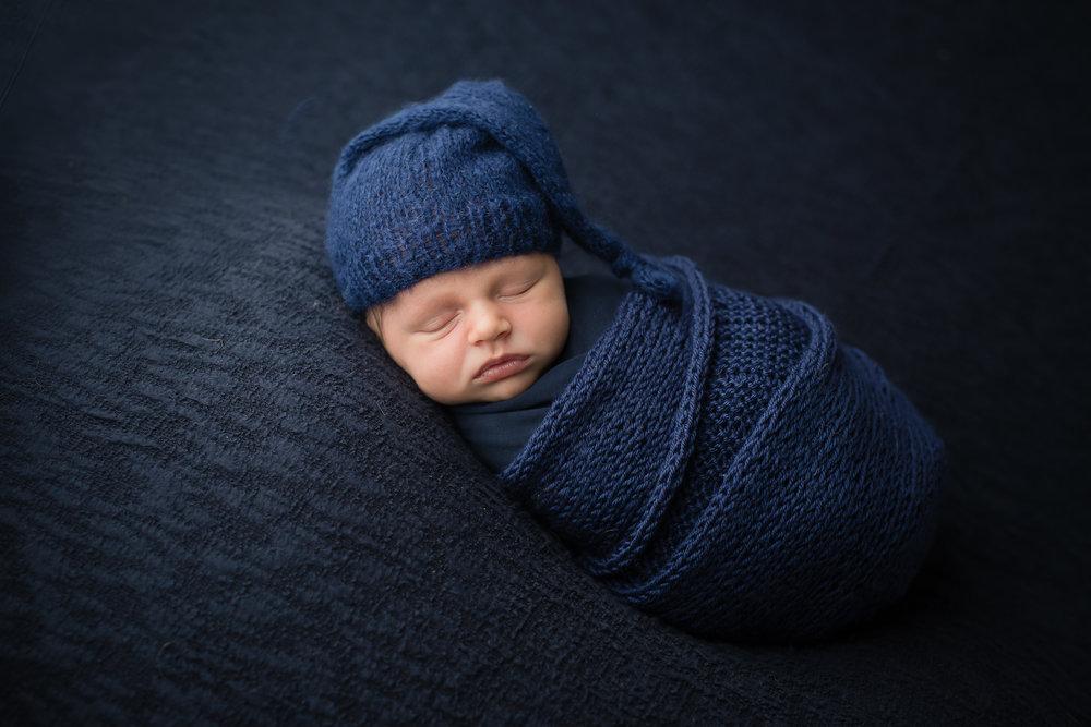 Newborn30untitled072018-2-Edit.jpg
