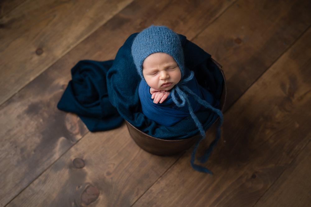 Newborn107untitled072018-2-Edit.jpg