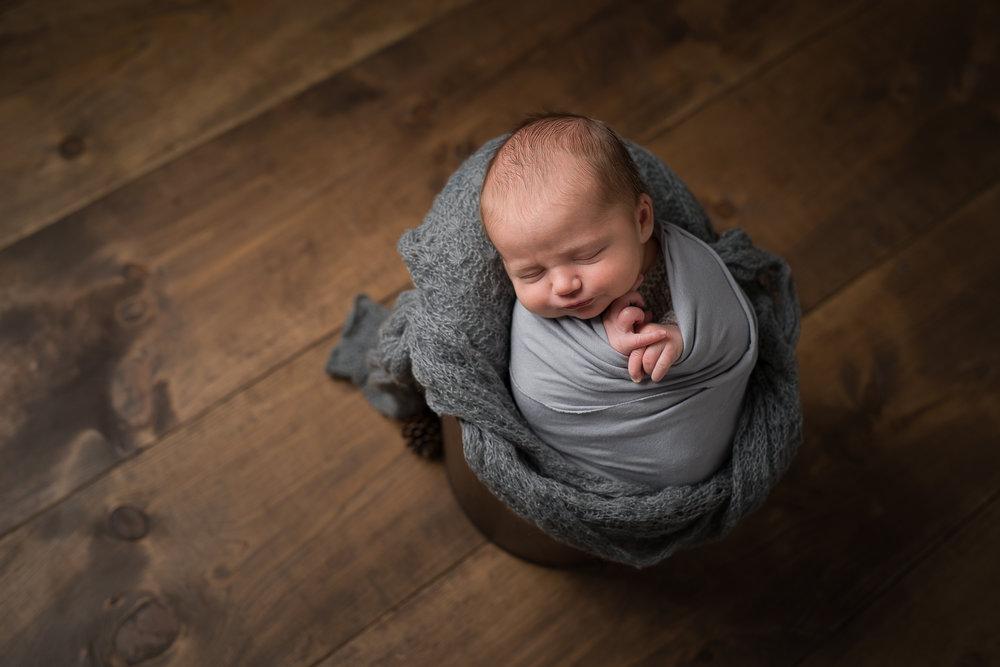 Newborn214NaomiLuciennePhotography072018-Edit.jpg
