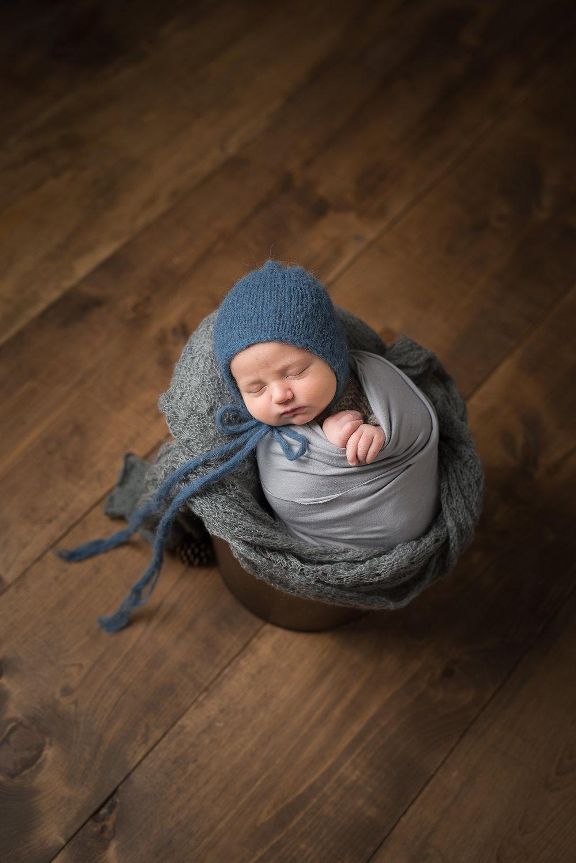 Newborn241NaomiLuciennePhotography072018-Edit.jpg