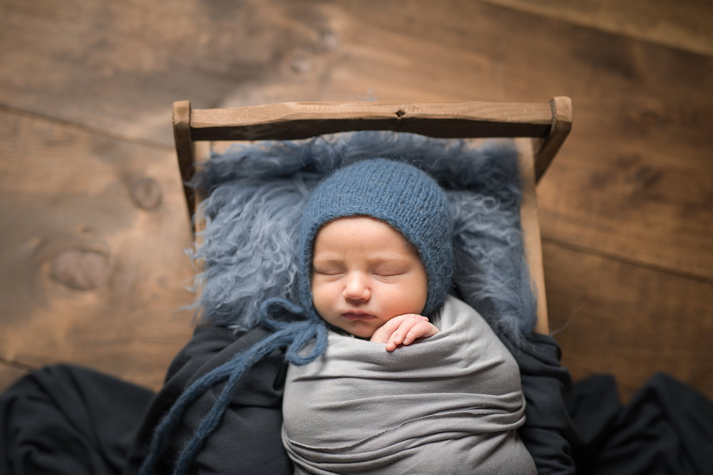 Newborn263NaomiLuciennePhotography072018-Edit.jpg