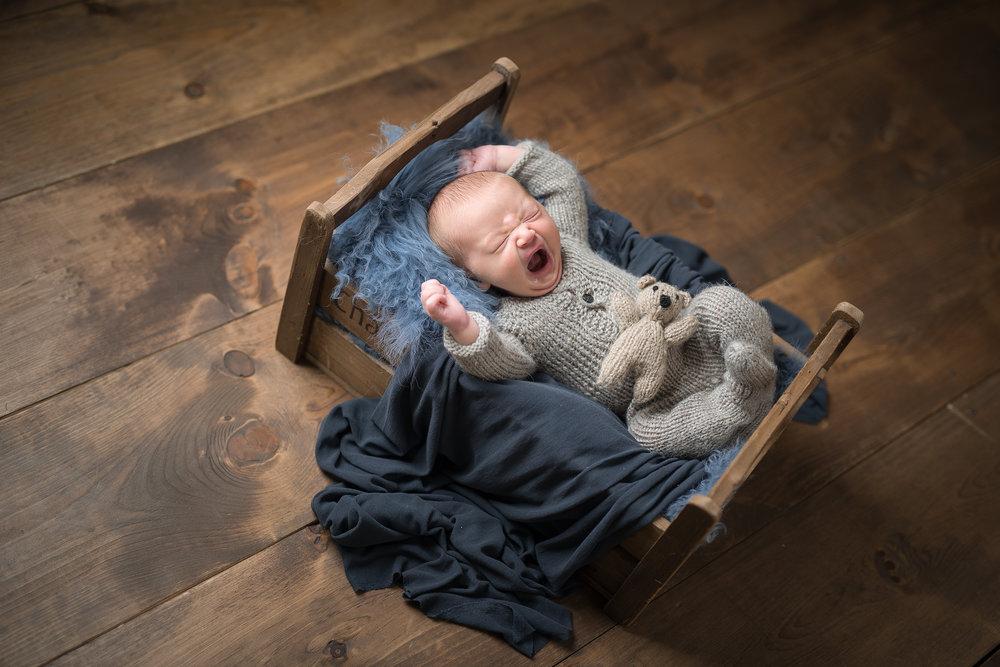 Newborn292NaomiLuciennePhotography072018-Edit.jpg