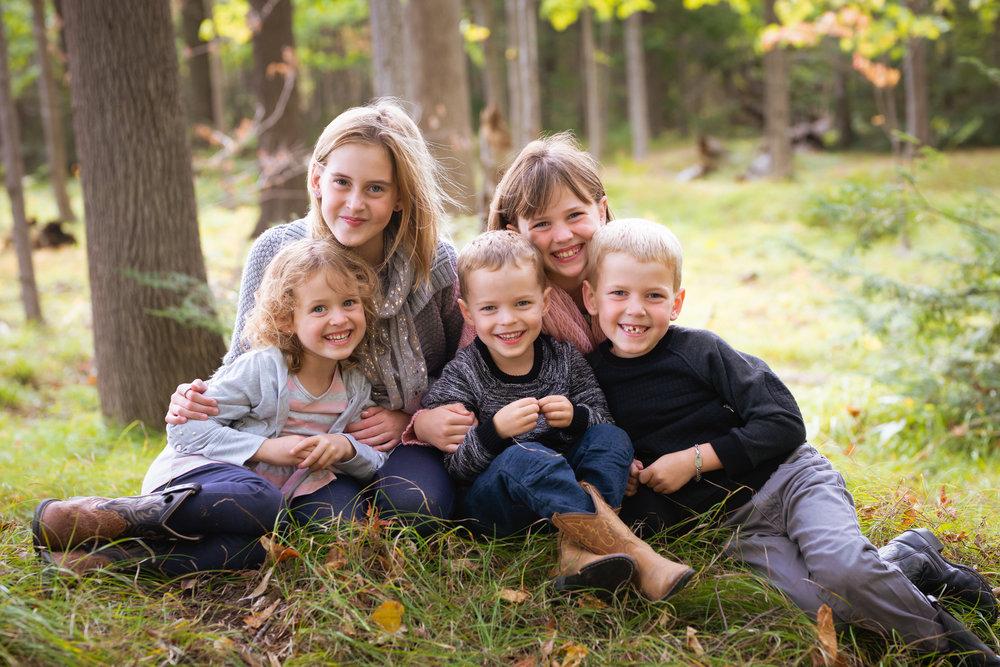Family129NaomiLuciennePhotography092018-Edit.jpg