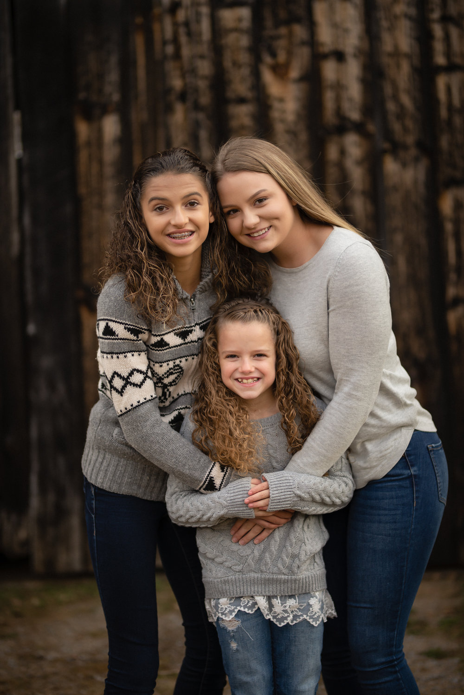 Family70NaomiLuciennePhotography102018-Edit.jpg