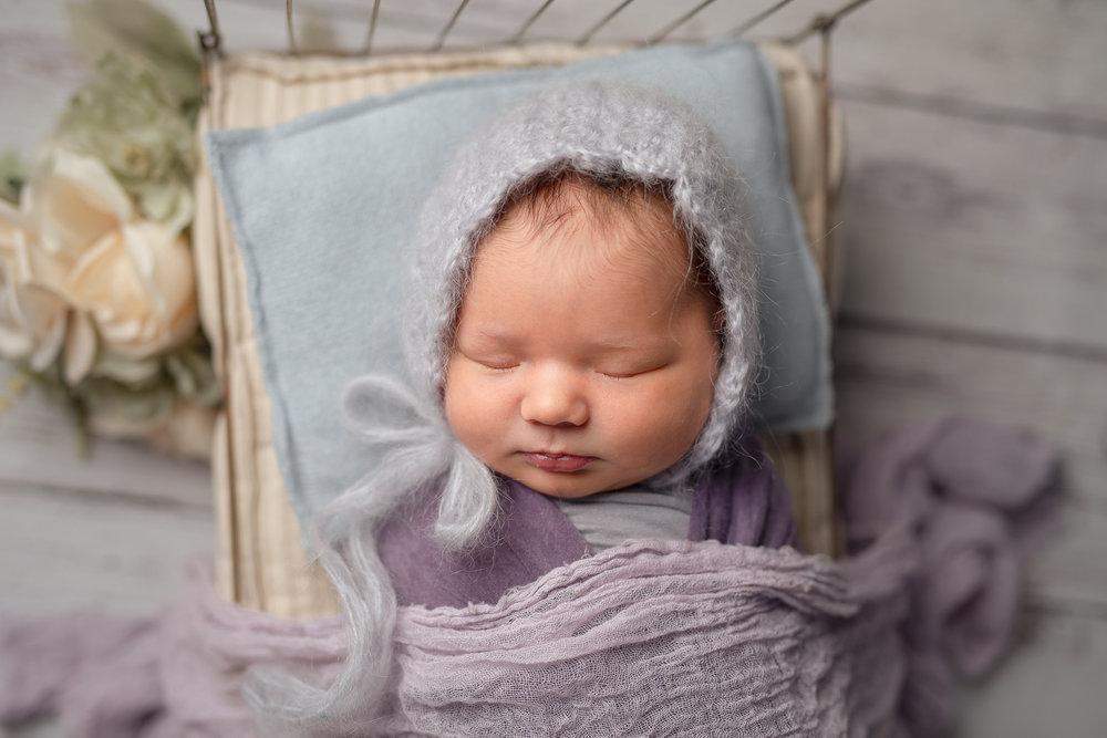 Newborn265NaomiLuciennePhotography102018-2-Edit.jpg