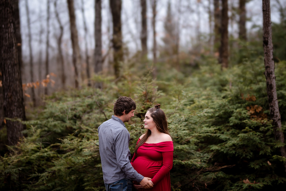 Maternity101NaomiLuciennePhotography122018-2-Edit.jpg