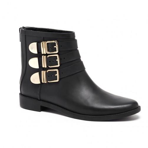 loeffler-randall-designer-rain-boots-1_35.jpg