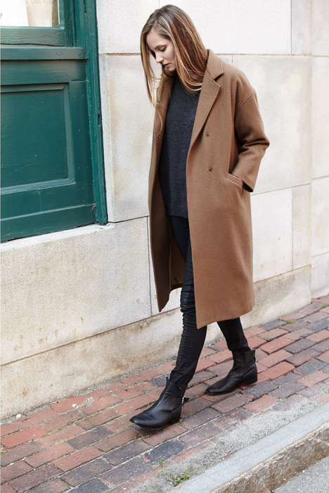 DROP-SHOULDER-COAT-CAMEL-24.jpg