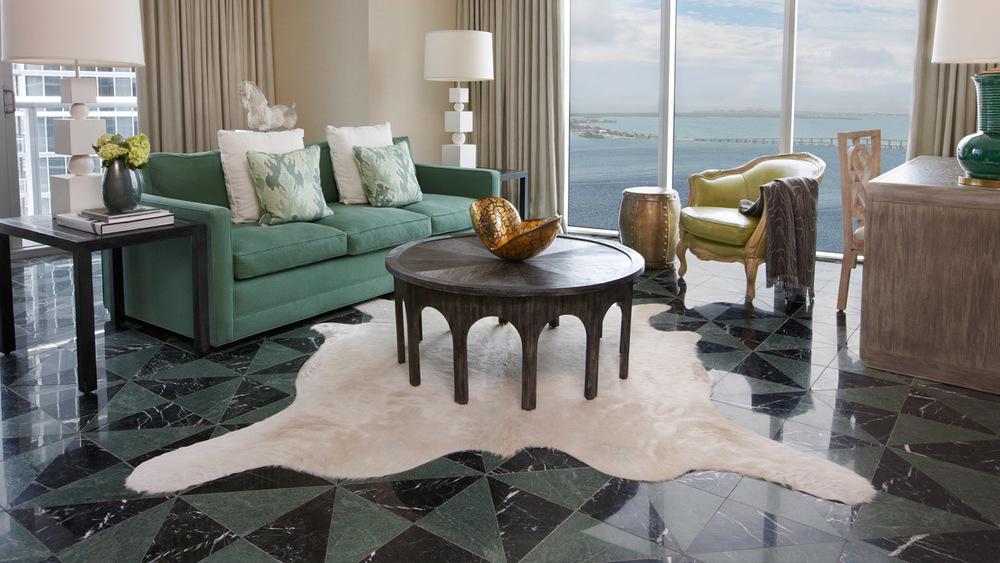 vmi-residence-livingroom-1280x720.jpg