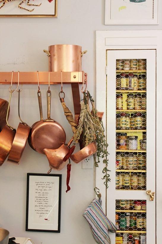copper-pots-on-rack.jpg