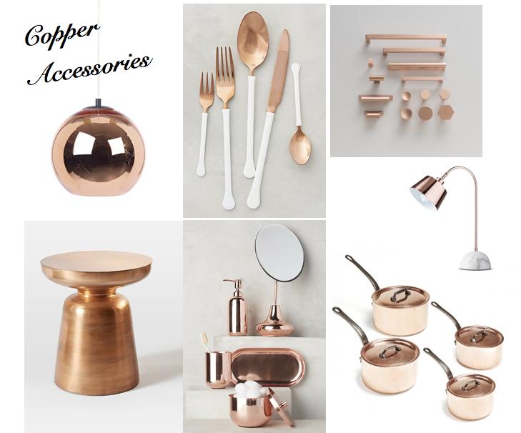 copper accessories.jpg