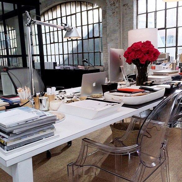 intern office 4.jpg