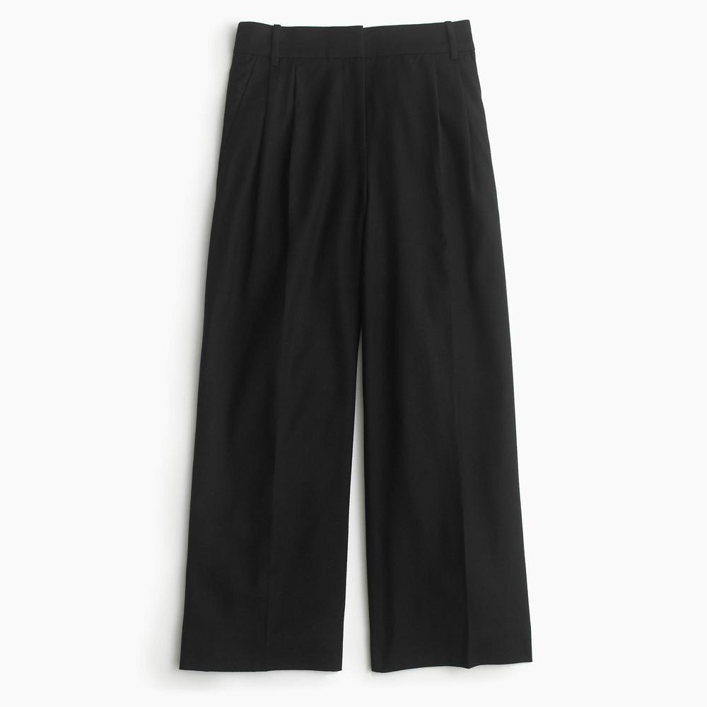 black pant.jpg