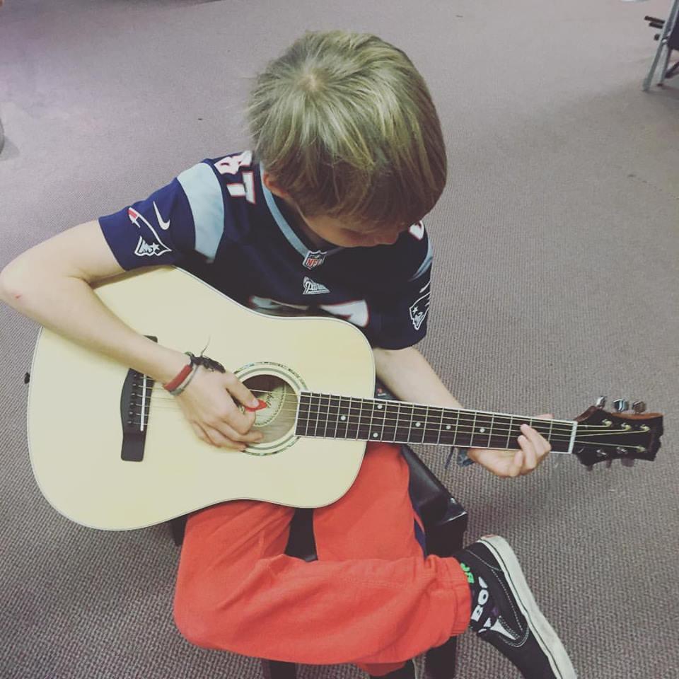 liam guitar.jpg