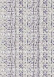 webLONG_rug_rendering_banda_dove_8x10-180x254.jpg