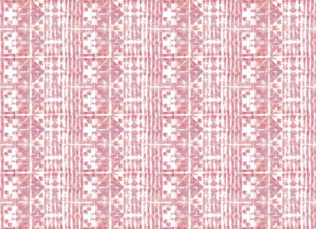 webWIDE_wallpaper_expanded_banda_persimmon.jpg