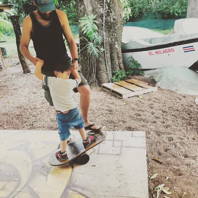 gray skate.jpg