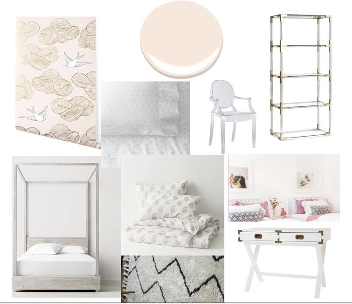maria- girl's room.jpg