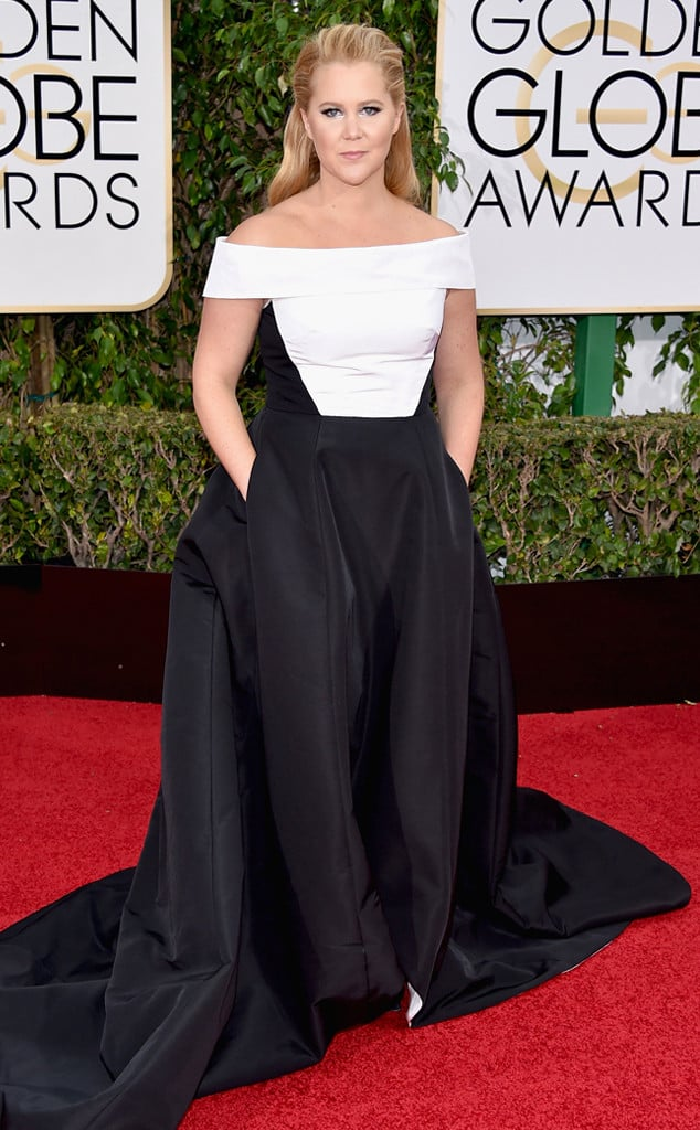 rs_634x1024-160110170349-634-Golden-Globe-Awards-amy-schumer.jpg
