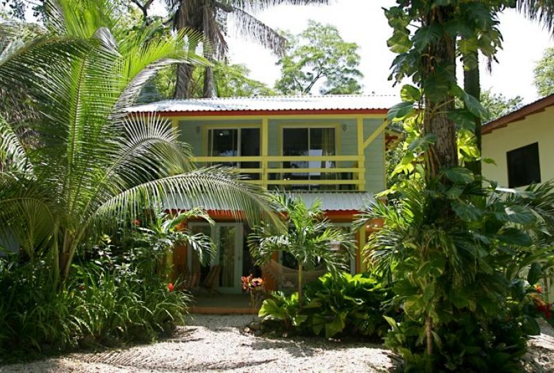 Caribe%20Front_0.jpg