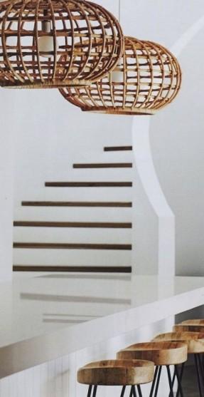 kitchen-island-wicker-pendants-those-stools.jpg