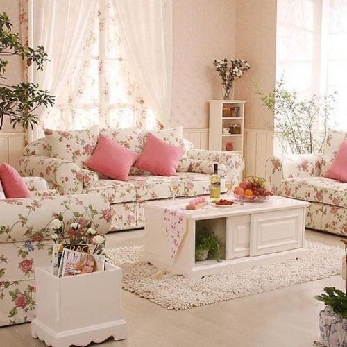 enchanted-shabby-chic-living-room-designs-19.jpg