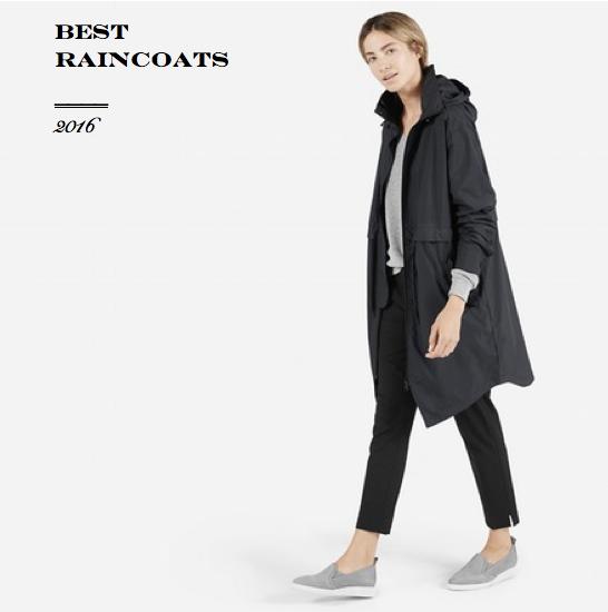 coat $98
