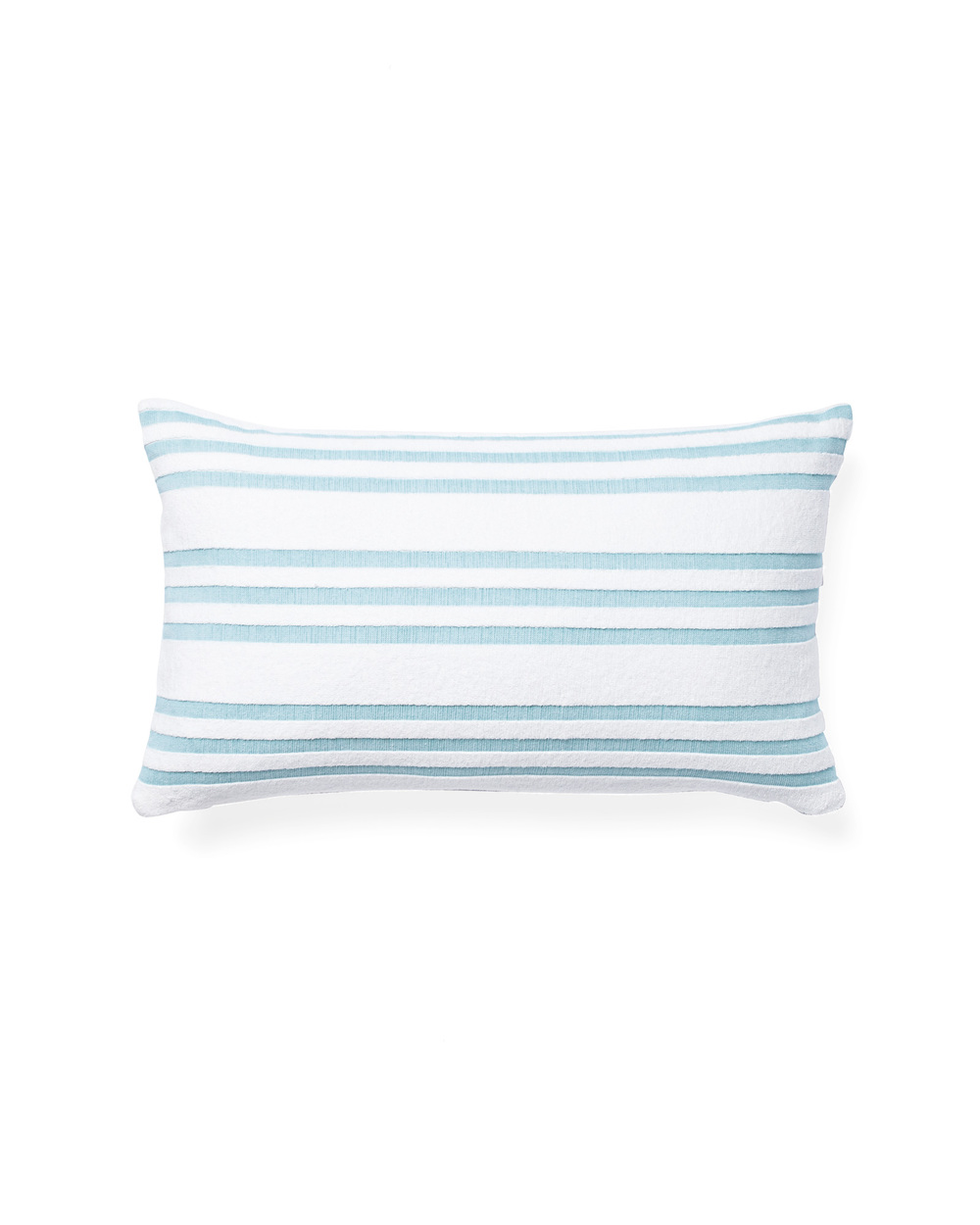 Pinstripe_Fouta_Outdoor_DecPillow_12x21_Surf_MV_Crop_SH.jpg