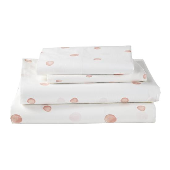 washed-dot-sheet-set.jpg