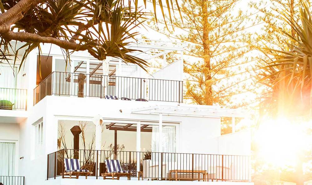 Halcyon-House-Cabarita-Beach-41.jpg