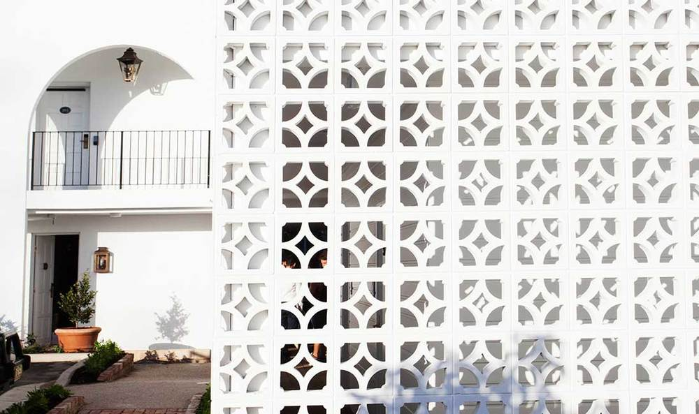 Halcyon-House-Cabarita-Beach-2.jpg