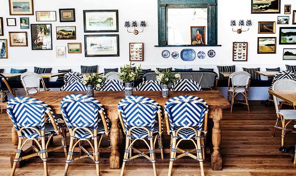 Paper-Daisy-Restaurant-Halcyon-House-Cabarita-Beach-5.jpg