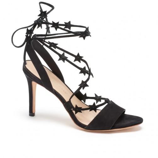 loeffler-randall-black-arielle-sandal-3q_2.jpg
