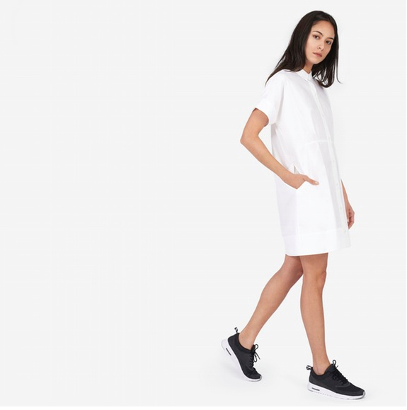 everlane shirtdress.jpg