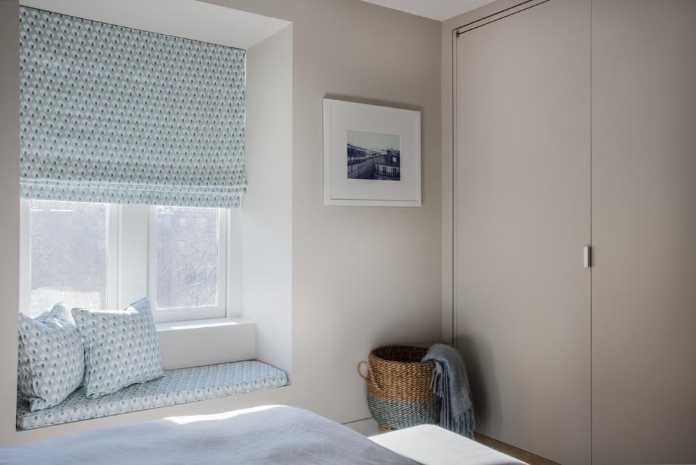 windowsill.jpg