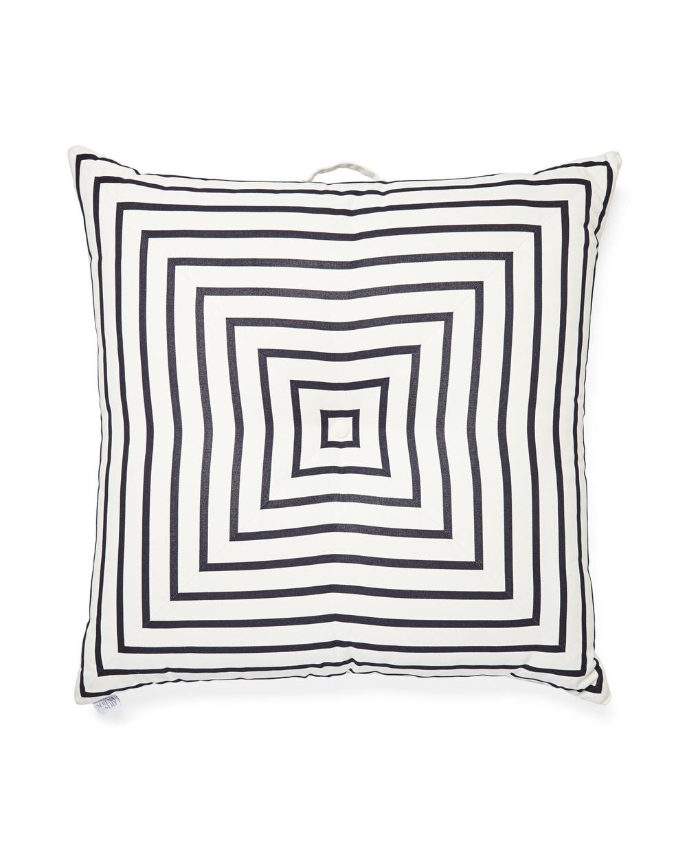 PR_Floor_Pillow_w_Side_Handle_Black_Stripe_MV_Crop_SH.jpg