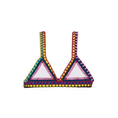 Yaz-Bikini-Top-Flat_large.jpg