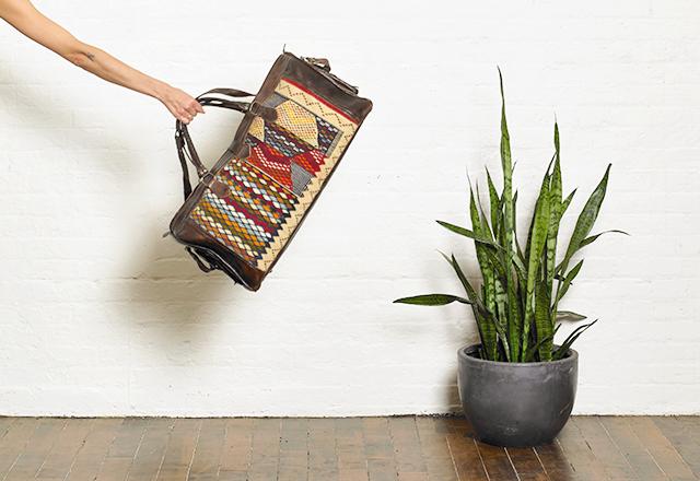 new_bag.jpg