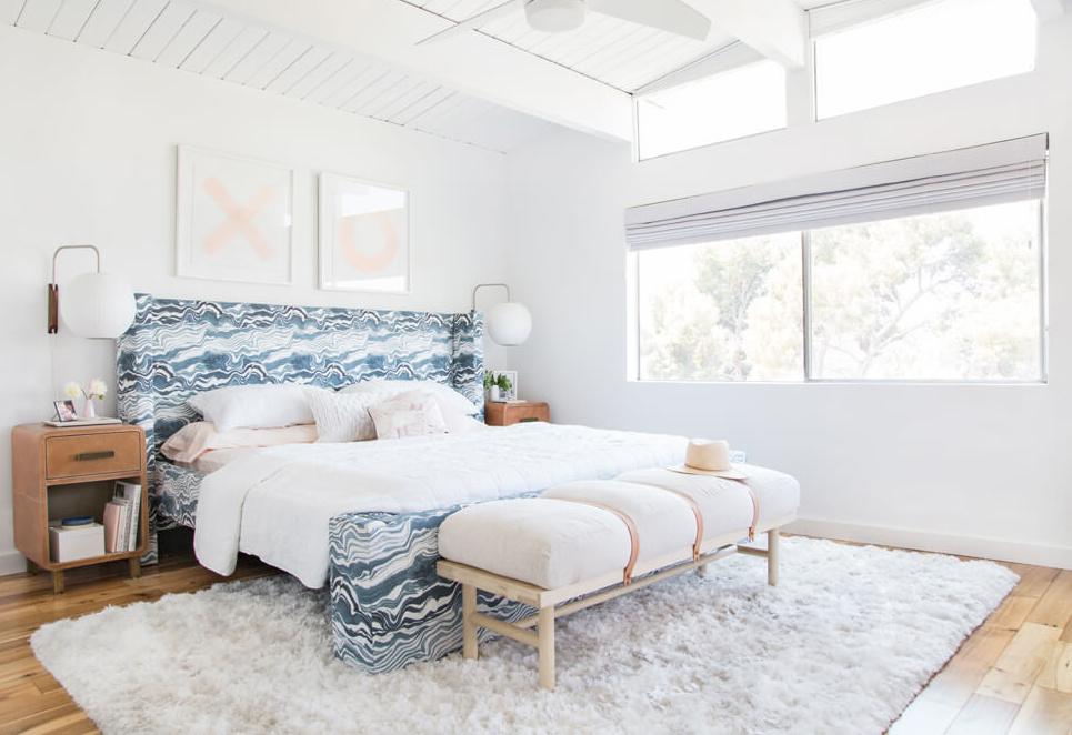Master-Bedroom-Reveal-Emily-Henderson-Design-White-Pink-Blue-and-Gold-135-e1471840349477.jpg