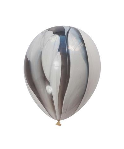 balloon_5141_hex_cecece_large.jpg