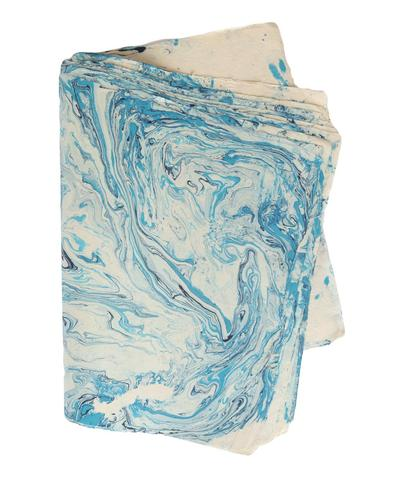 wrappingpaper_ohhappyday_bluemarble_large.jpg