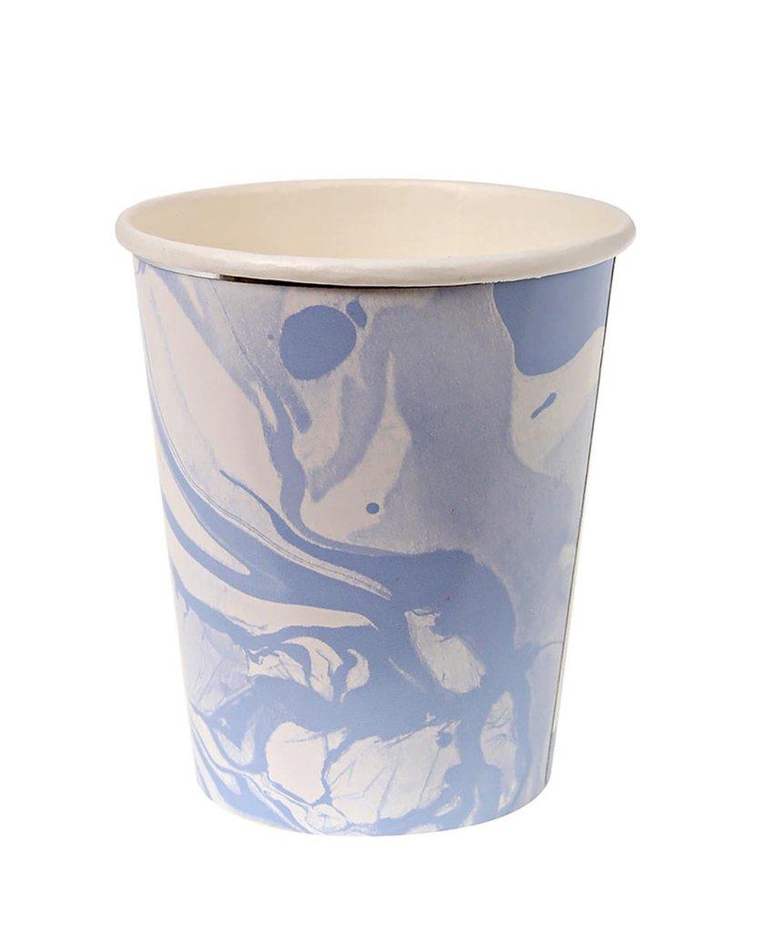 OhHappyDay_Cups_Marble_Blue_01_1024x1024.jpg