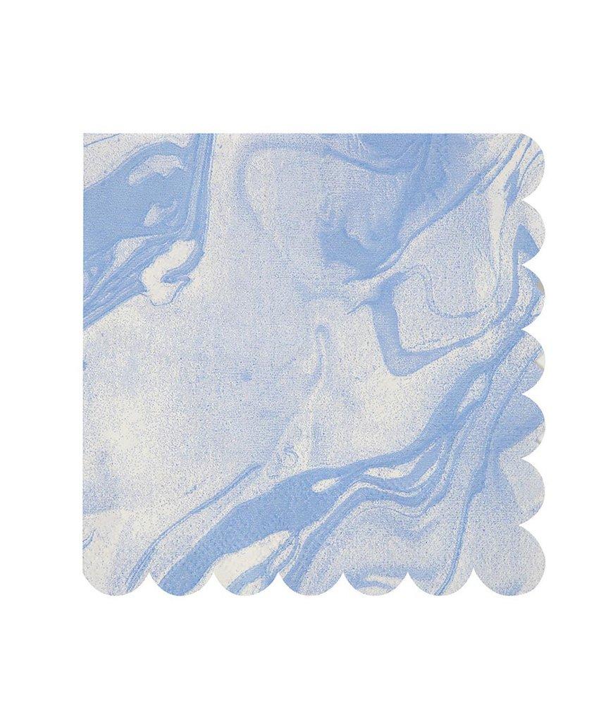 OhHappyDay_Napkins_Marble_Blue_Large_01_1024x1024.jpg