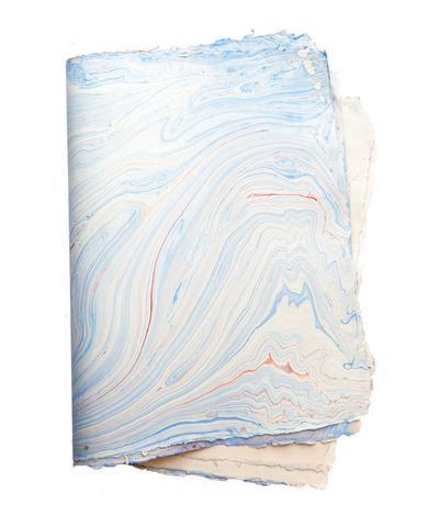 ohhappydaylightbluewrappingmarblepaper_large.jpg