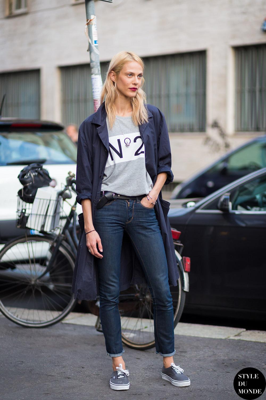 Aymeline-Valade-by-STYLEDUMONDE-Street-Style-Fashion-Blog_MG_9979.jpg