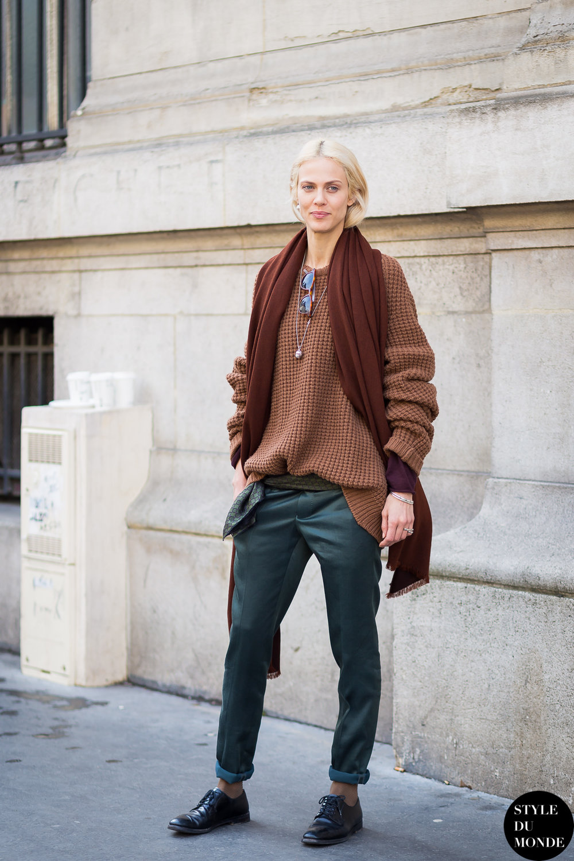 Aymeline-Valade-by-STYLEDUMONDE-Street-Style-Fashion-Blog_MG_8557.jpg