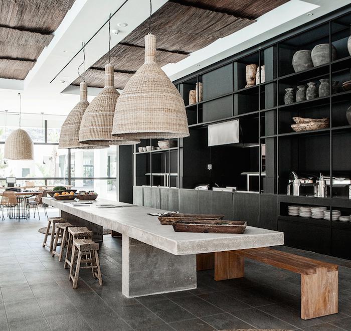 Casa-Cook-Rhodes--Anna-Malmberg-2.jpg