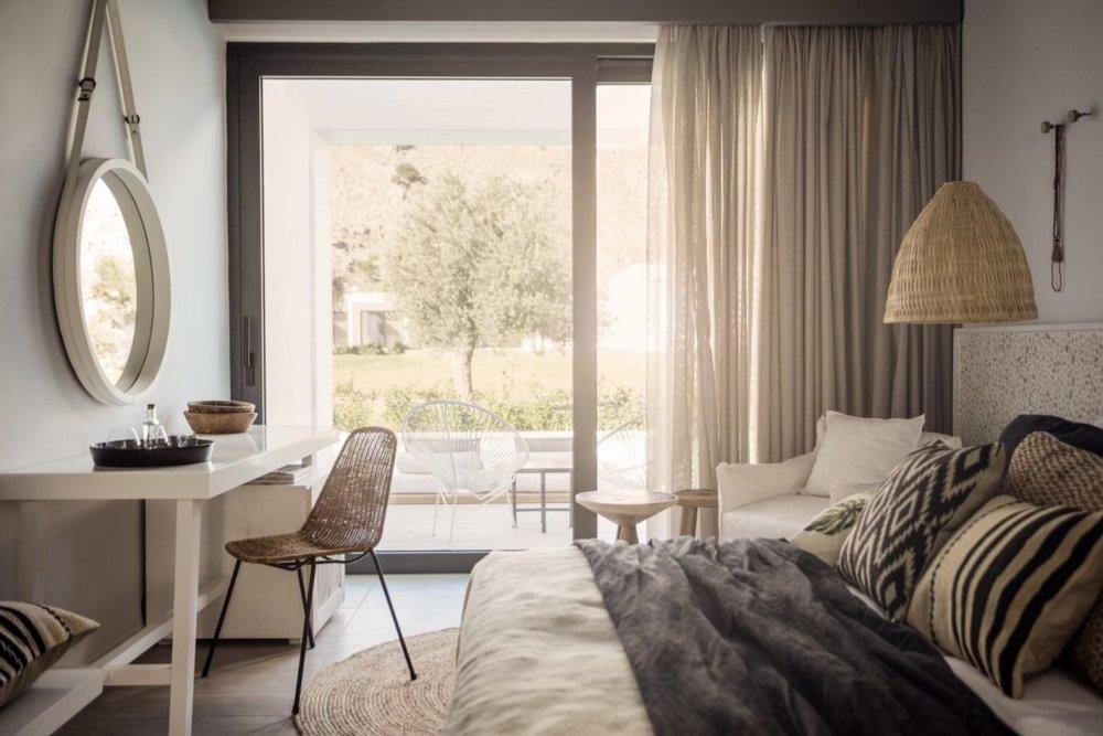 CasaCook_Rhodes_Standard-Double-Room-Veranda.jpg