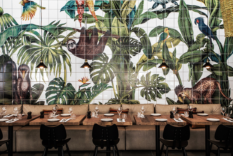 karina-eibatova-magical-jungle-tiles-casa-cook-hotel-designboom-01.jpg