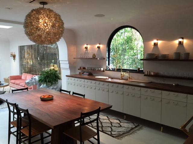 Irene-Neuwirth-boutique-kitchen-LA-by-Commune-Remodelista-2.jpg